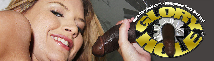 Lizzie Tucker Long Black Cock