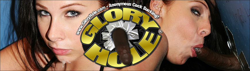 Zoey Andrews Cream Pie Cuckold