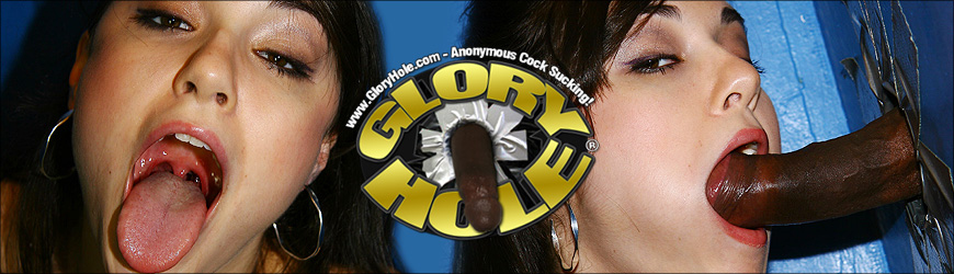 Holly Michaels Black Cock Queen